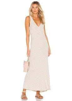 Rachel Pally Bias Dress