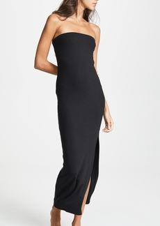 Rachel Pally Bobbi Dress