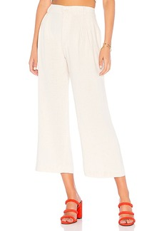 Rachel Pally Desiree Pants