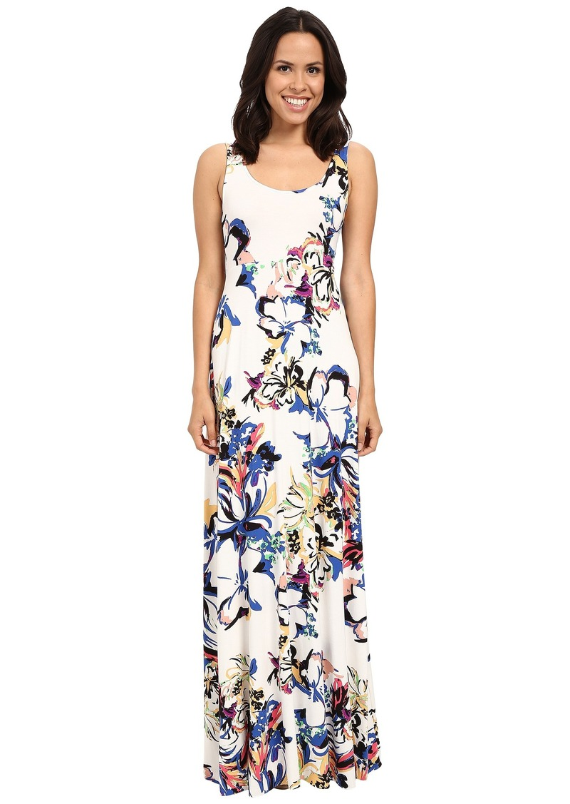 Rachel Pally Esther Dress Print