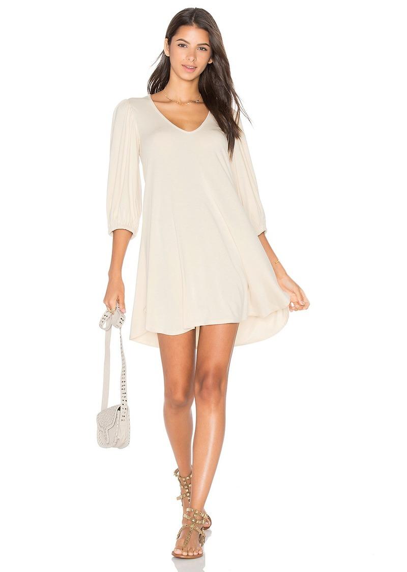 Rachel Pally Ezra Dress