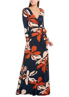Rachel Pally Harlow Wrap Dress
