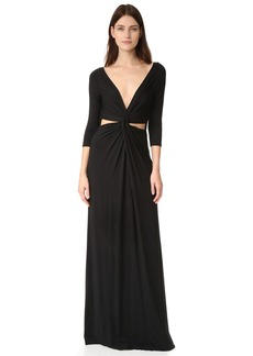 Rachel Pally Rachel Pally Long Fortuna Dress  Dresses - Shop It To Me
