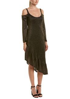 Rachel Pally Izabela Midi Dress