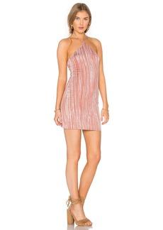 Rachel Pally Joya Dress
