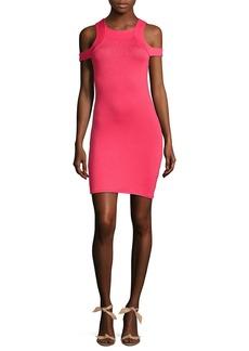Rachel Pally Kass Solid Dress