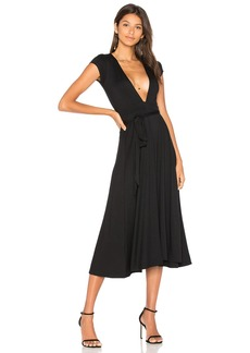 Rachel Pally Kylo Dress