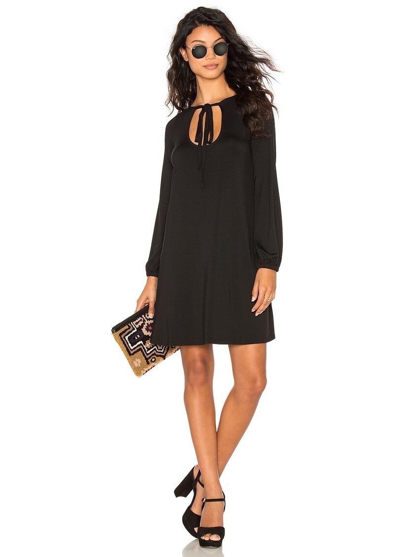 Rachel Pally Kyrie Dress