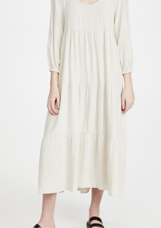 Rachel Pally Linen Alice Dress