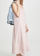 Rachel Pally Linen Caity Dress