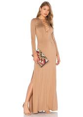 Rachel Pally Long Sleeve Jolene Dress