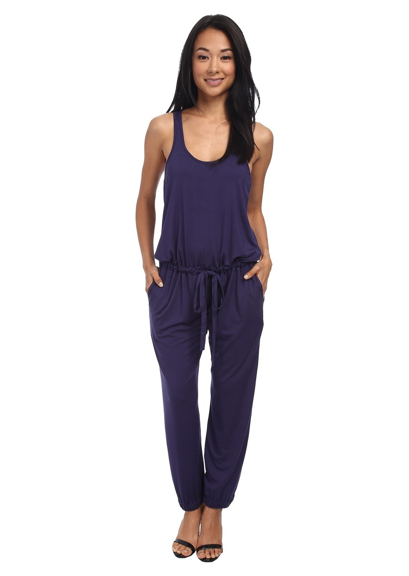 Rachel Pally Lowell Jumpsuit