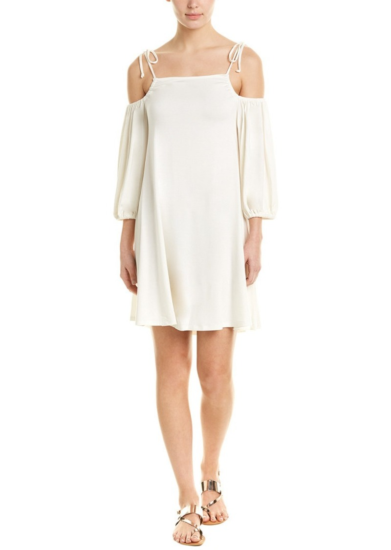 Rachel Pally Luka Shift Dress