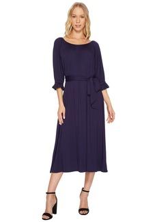 Rachel Pally Lylan Dress