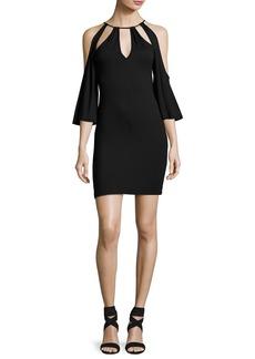 Rachel Pally Mandana-Cut Jersey Dress