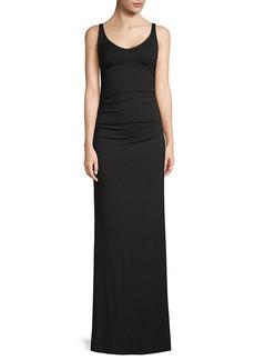 Rachel Pally Mara Sleeveless Dress