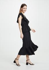 Rachel Pally Mariah Linen Dress