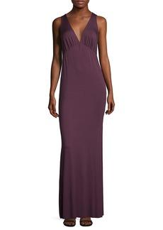 Rachel Pally Mariella V-Neck Dress