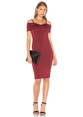 Rachel Pally Milan Dress