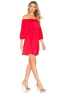 Rachel Pally Nan Dress