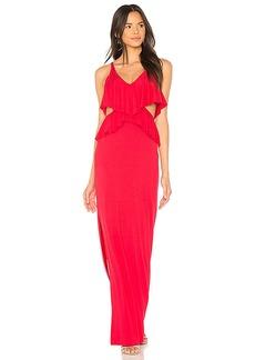 Rachel Pally Nyx Dress