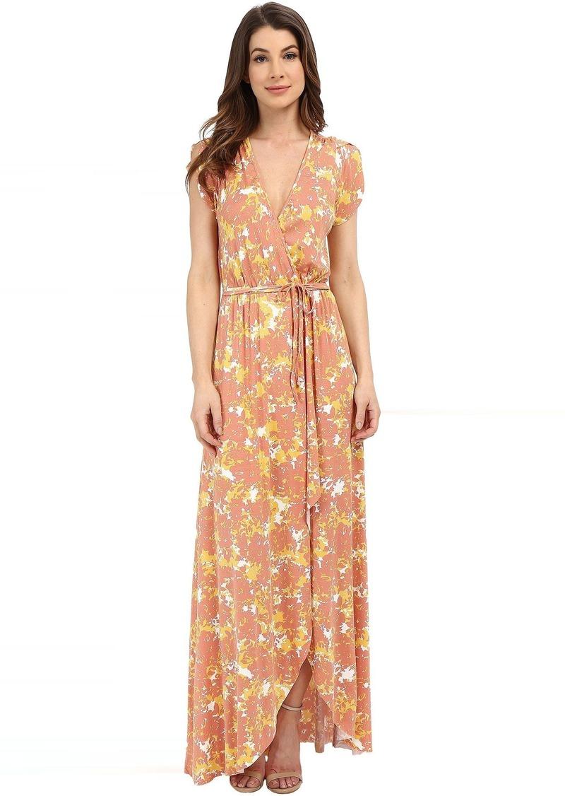 Rachel Pally Perpetua Dress Print