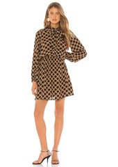 Rachel Pally Rayon Mia Dress