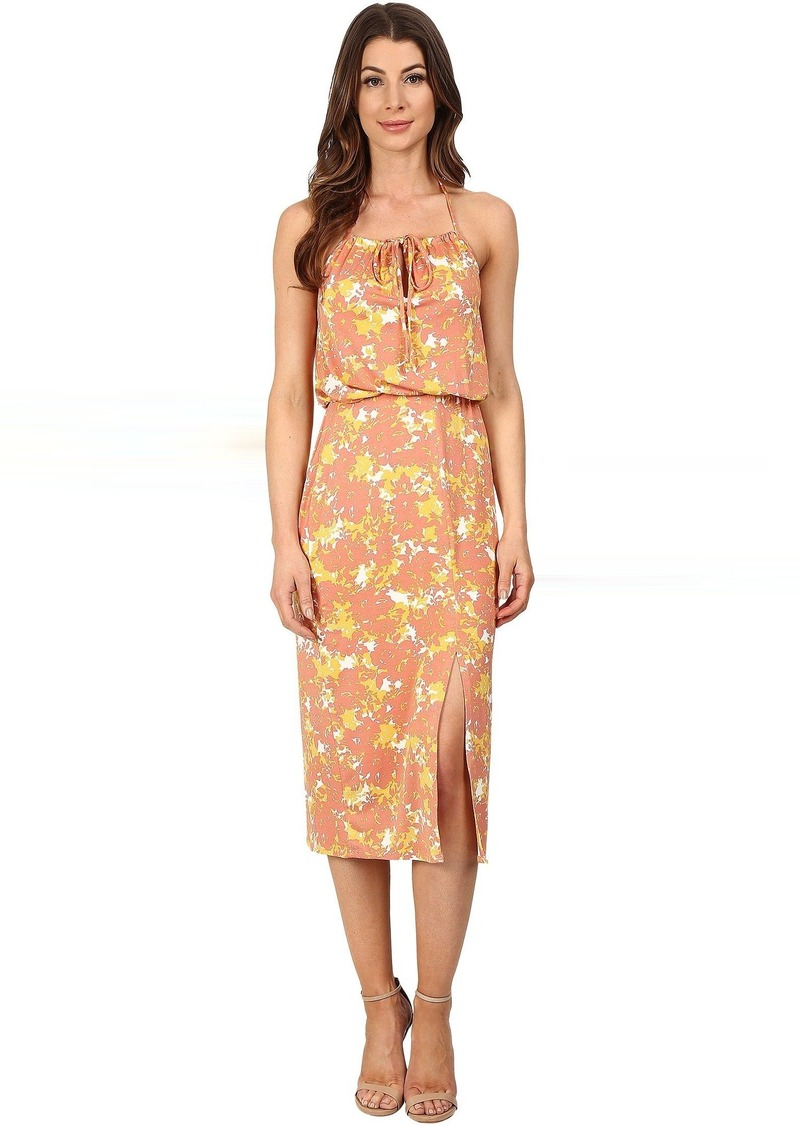 Rachel Pally Renate Dress Print