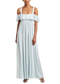 Rachel Pally Renee Maxi Dress