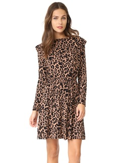 Rachel Pally Roanne Dress