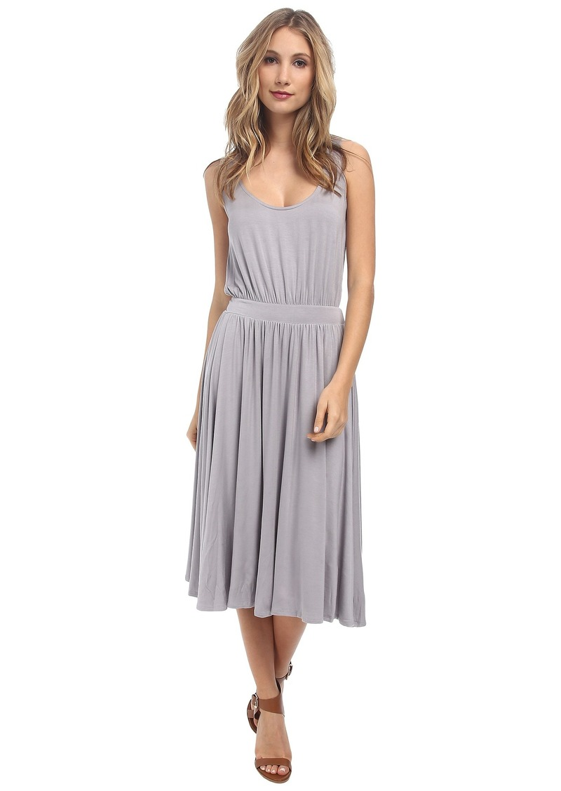 Rachel Pally Romance Dress