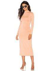 Rachel Pally Stella Midi Dress