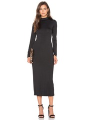 Rachel Pally Stella Midi Dress