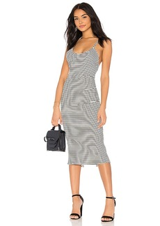 Rachel Pally Tamara Dress