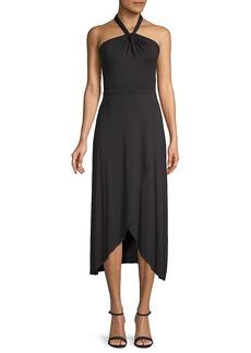 Rachel Pally Val Midi Dress