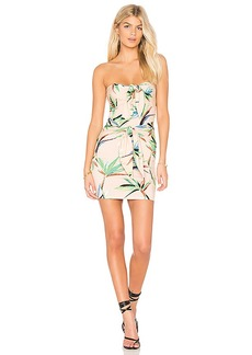 Rachel Pally Wes Dress