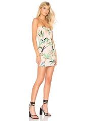 Rachel Pally Wes Dress