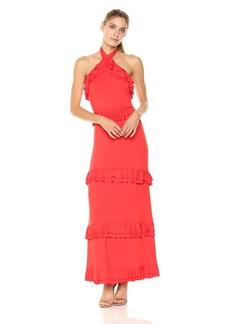 Rachel Pally Women's Adria Dress  L