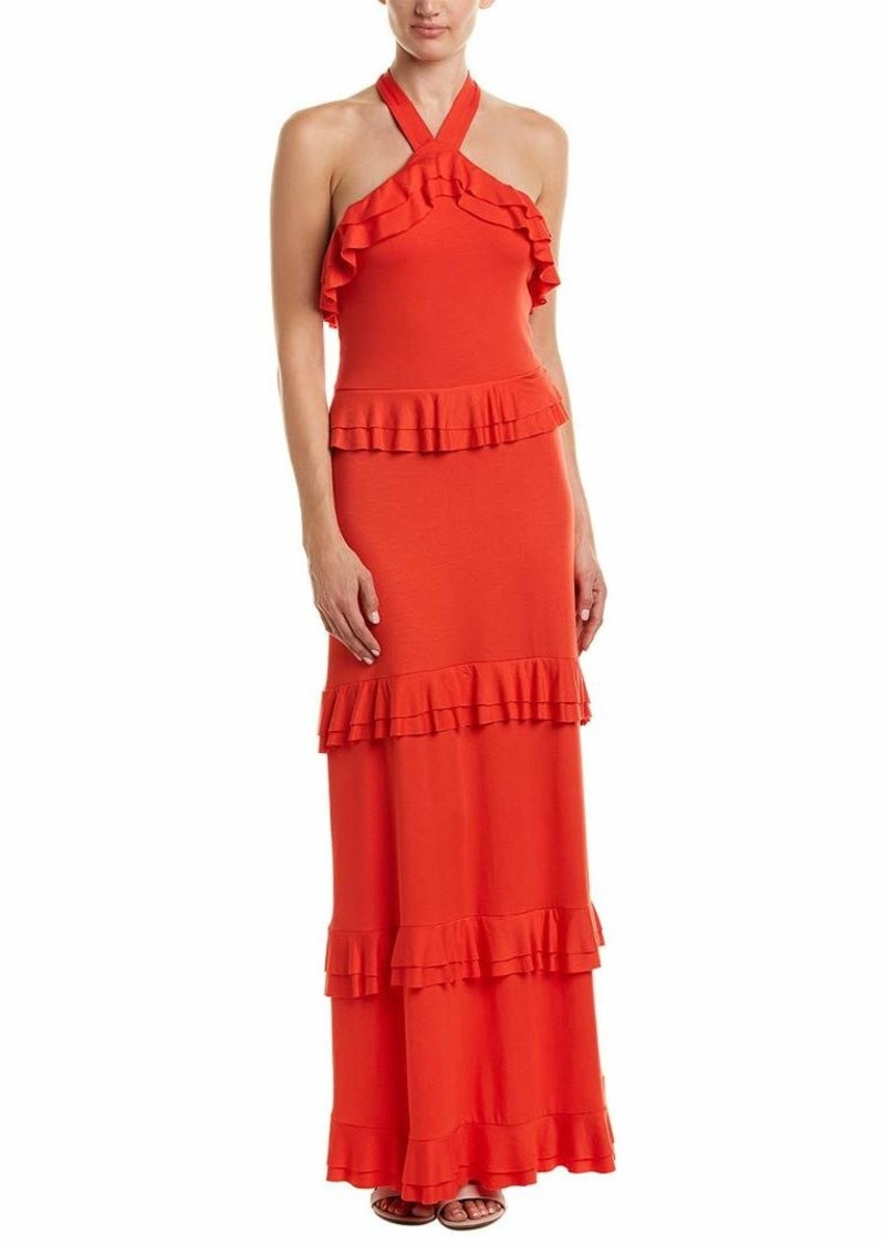 Rachel Pally Women's Adria Dress  S