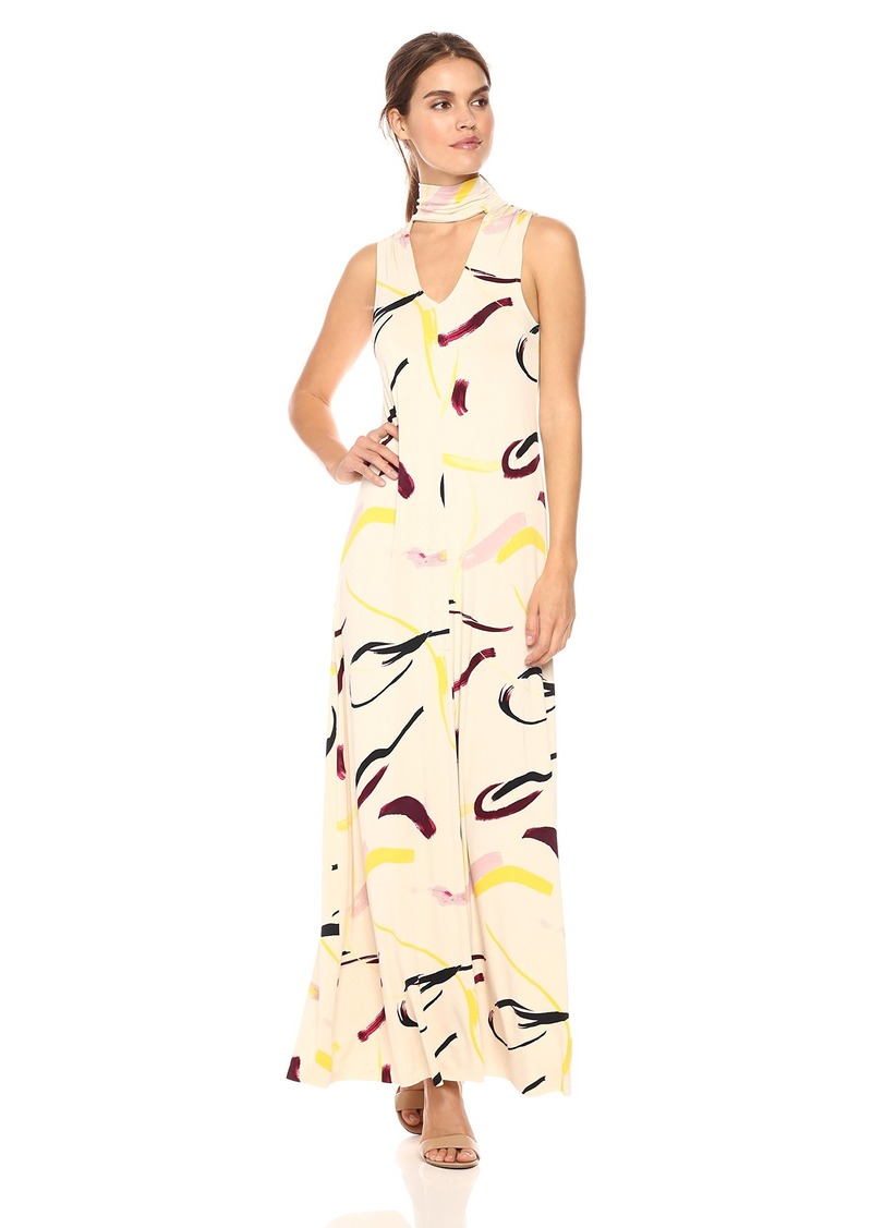 Rachel Pally Women's Alair Dress Print ARTE L