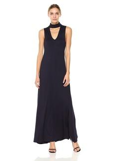 Rachel Pally Women's Alair Dress  XS
