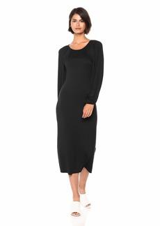 Rachel Pally Women's ALIX Dress  M