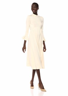 Rachel Pally Women's Amala Dress  S