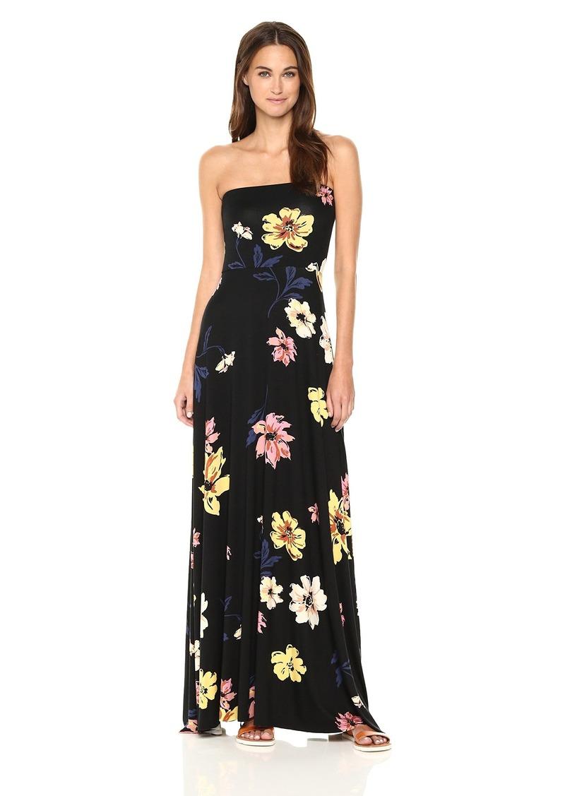 Rachel Pally Women's Amandine Dress Print  S