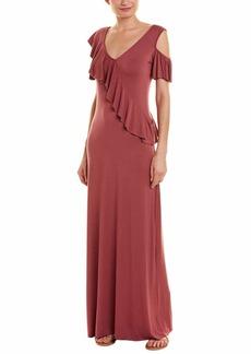 Rachel Pally Women's Amelia Dress  L