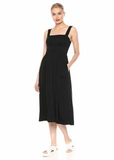 Rachel Pally Women's Angela Dress  L