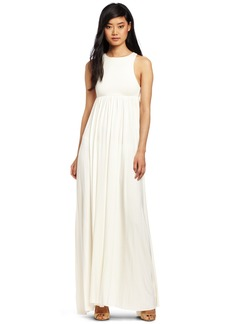 Rachel Pally Women's Anya Dress