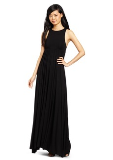 Rachel Pally Women's Anya Maxi Dress