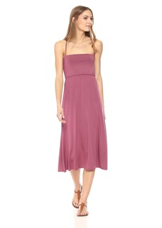 Rachel Pally Women's April Dress  L