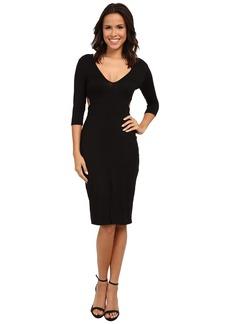 Rachel Pally Women's Arianne Dress  XS (US 2)